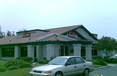 The Original Pancake House - Norco, CA