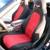 Seat Savers By Supreme