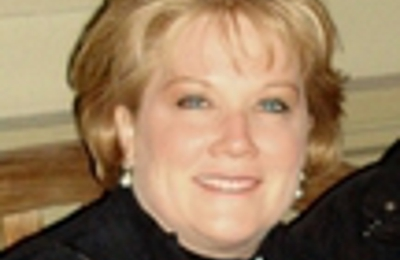 Regina Lewis DDS - Houston, TX