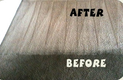 Custom Carpet Cleaning - Norristown, PA