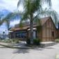Jeff's Health & Nutrition - Leesburg, FL