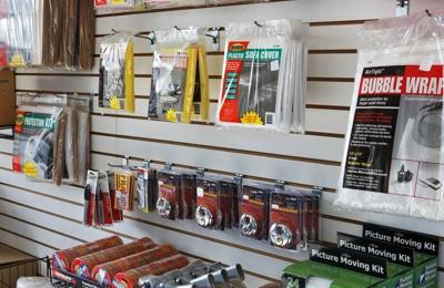 Exceptionnel US Storage Centers   Redondo Beach