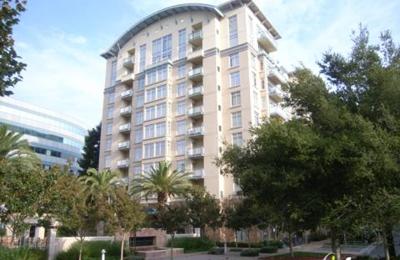 Preferred Corporate Housing - Mountain View, CA