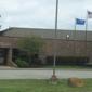 Lipton R L Distributing Co - Youngstown, OH