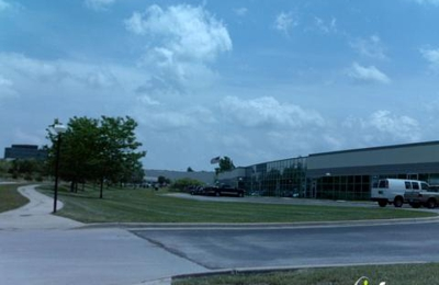 Fastenal Company - Riverside, MO