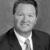 Edward Jones - Financial Advisor: Brian Rowland