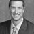 Edward Jones - Financial Advisor: Michael T Orzolek