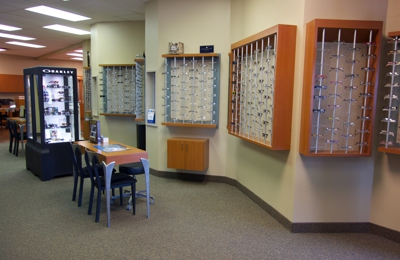 First Eye Care - Carrollton, TX