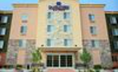 Candlewood Suites Denver Northeast - Brighton