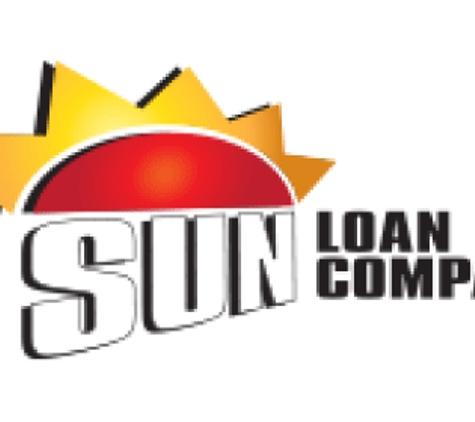 Sun Loan Company - Claremore, OK