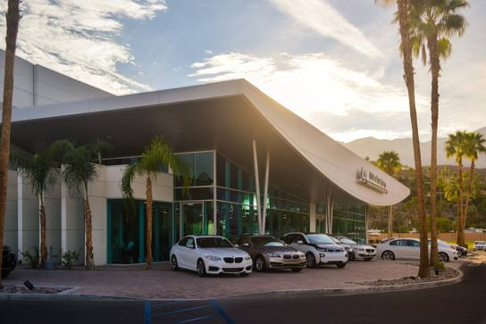 Bmw Palm Springs >> Bmw Of Palm Springs 3737 E Palm Canyon Dr Palm Springs Ca 92264