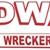 Midway Garage & Salvage LLC