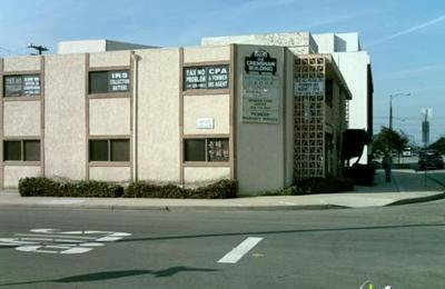 Women's Care Center - Torrance, CA