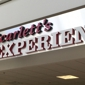 Scarlett's Golf Experience Spokane Valley Mall - Spokane Valley, WA. Scarlett's Golf Experience, Spokane Valley Mall, Second Level, West end of the mall- See you there!!
