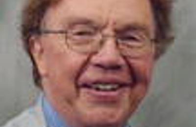John A. Elstrom, M.D., P.C. - McHenry, IL