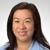 Linda M Lam, DO