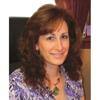 Fran Martillotti - State Farm Insurance Agent