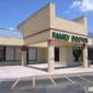 Ramsay, Maris G DO PA - Orlando, FL
