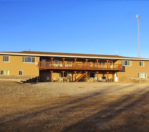 Lakeview Lodge - Devils Lake, ND