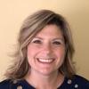 Lisa Dillon | Nargang Real Estate