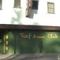 Turf Supper Club - San Diego, CA