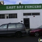 East Bay Fencers Gym - Oakland, CA