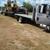 Big Oak Septic Services