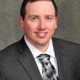 Edward Jones - Financial Advisor: Zachary R Bass
