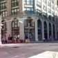 Quattro Construction Management - New York, NY