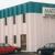 Martin-Ray Laundry Systems Inc.