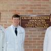 Calais Dermatology Associates