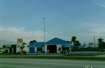 Blue dolphin car wash 2625 s mccall rd englewood fl 34224 yp blue dolphin car wash englewood fl solutioingenieria Gallery