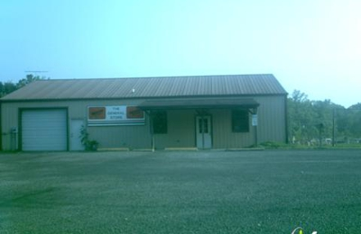 General Store - Collinsville, IL
