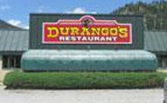 Durango's
