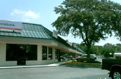 Sam's New York Pizza - Tampa, FL