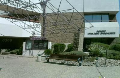 Associated Dermatologists, PC - Tucson, AZ