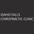 Idaho Falls Chiropractic Clinic