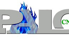 Palo CNG, LLC.