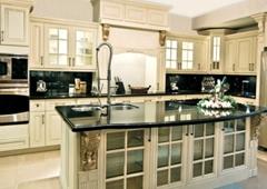 Panda Kitchen & Bath 3250 NW 77th Ct, Doral, FL 33122 - YP.com