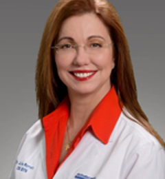 Julia MD Romero PA - Houston, TX