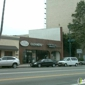 Friar Tux Shop - Beverly Hills, CA