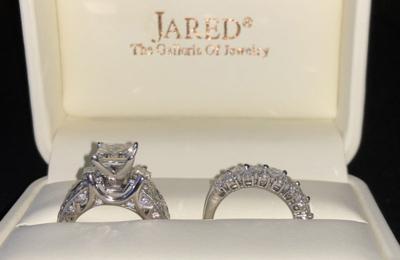 Jewelry Exchange Dallas 1400 Preston Rd Plano Tx 75093 Yp Com