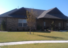 Red Dirt Landscaping - Bethany, OK