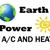 Earth Power A/C and Heat
