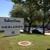Megladon Manufacturing Group, Ltd.