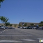 Walmart - Photo Center - Vista, CA