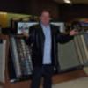 Greg's Carpet and Tile