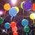 M & M Balloon Co
