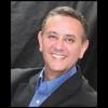 Robert Ramos Breiner - State Farm Insurance Agent
