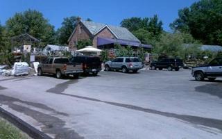 Top Lawn Services In Saint Louis, MO